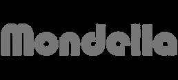 https://www.mondella.com.au/