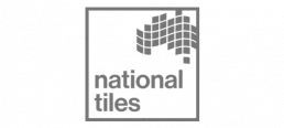 https://www.nationaltiles.com.au/