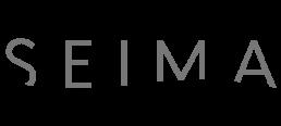 https://www.seima.com.au/