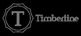 https://timberlinebp.com.au/